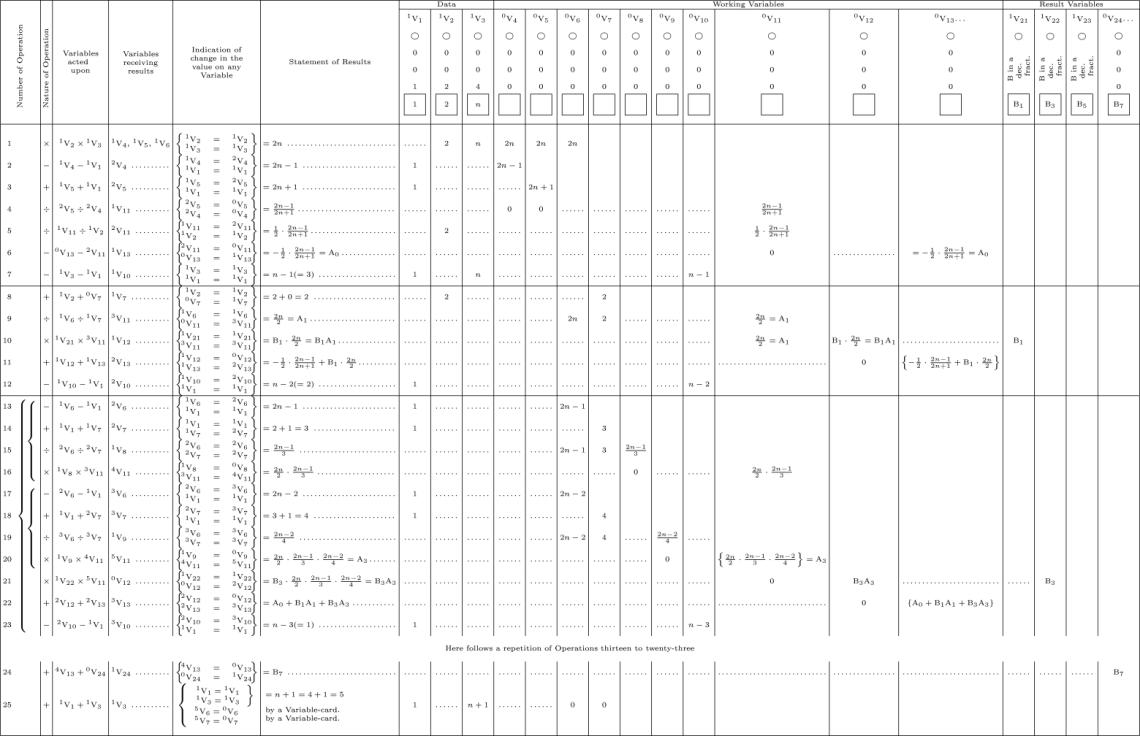 menat6_1-5k