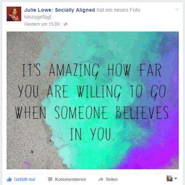 Facebook_Julie.png