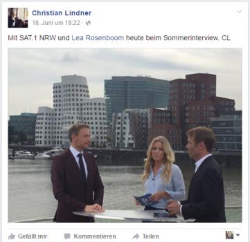 Facebook_Lindner