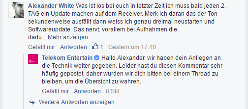 Facebook_Telekom