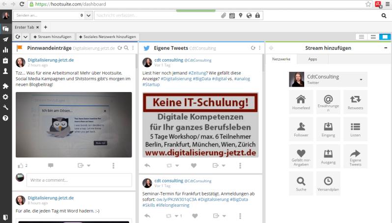 Hootsuite_Screenshot