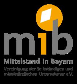 16_12_09_mib_Logo_RGB.png