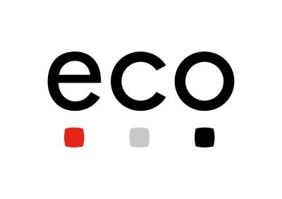 eco-logo-300dpi