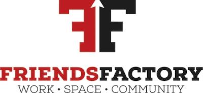 FF_Logo_Signatur Kopie